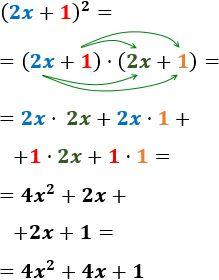 Kids Math Worksheets, Math Resources, Math For Kids, Fun Math, Cool Math Tricks, Interesting English Words, Math Anchor Charts, Physics And Mathematics, Math Vocabulary