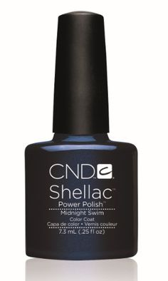 CND Creative Nail Design Shellac Power Polish Gel Nail Polish Rubble Color oz mL Cnd Shellac Colors, Shellac Nail Polish, Uv Gel Nails, Creative Nail Designs, Creative Nails, Wholesale Nail Supplies, Nail Supply, Makati, Perfume Bottles