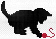 Cross Stitch Pillow, Cross Stitch Charts, Cross Stitch Designs, Cross Stitch Patterns, Knitting Paterns, Baby Hats Knitting, Knitting Charts, Cross Stitching, Cross Stitch Embroidery