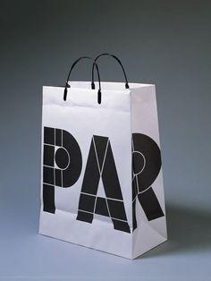 0012_parco_part3_logo03