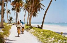 Tortuga Bay Puntacana Resort and Club activities in the Dominican Republic.jpg