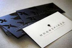 「冷燙磨砂紙樣」的圖片搜尋結果 Spot Uv Business Cards, Cheap Business Cards, Boutique Design, Office And School Supplies, Logo Inspiration, Cards Against Humanity, Color Print, Graphic Design, Alibaba Group