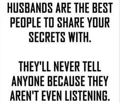 Super funny quotes for husband humor marriage Ideas Funny Shit, Best Funny Jokes, Funny Jokes For Adults, Funny Signs, The Funny, Funny Quotes, Hilarious, Funny Memes, Funny Humour