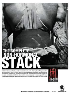 M-Stak combines the most powerful of these anabolic compounds in significant dosages, making the long storied anabolic potential of the product all the greater. Muscle Building Stacks, Big Muscle Training, Best Supplements, Build Muscle, Gain Muscle, Muscle Up, Muscle Building