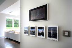 Für Smart Home Systeme gibt es viele gute Anbieter