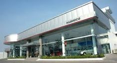 PRICE LIST TOYOTA SEMARANG New Corolla, Corolla Altis, Semarang, Price List, Trd, Toyota, Outdoor Decor