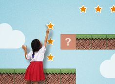 Crea tus propios videojuegos con eAdventure   El Blog de Educación y TIC