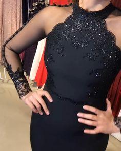 Elegant Summer Dresses, Evening Dresses For Weddings, Stylish Dresses, Beautiful Dresses, Classy Gowns, Classy Dress, Designer Evening Gowns, Designer Dresses, Dinner Gowns