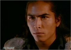 40 Uncas Ideas Eric Schweig Native American Men Native American Actors See more ideas about eric schweig, eric, native american actors. native american actors