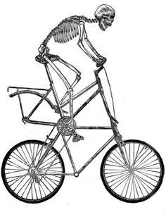 Google Image Result for http://3.bp.blogspot.com/-fxTpjZOjxvo/TXuIBOp5igI/AAAAAAAAC3s/fK9vLb0Gj0k/s1600/2011-03-13%2BTall%2BBike%2BSkeleton%2BRider.jpg