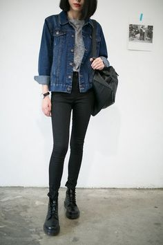 denim jackets 7
