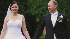 Esküvő cinematográfia