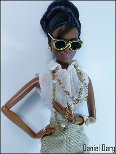 I love my sunglasses | Flickr - Photo Sharing!