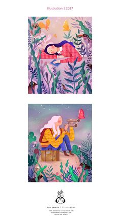 28 super ideas for drawing pencil art behance Art And Illustration, People Illustration, Illustrations And Posters, Character Illustration, Graphic Design Illustration, Poster S, Grafik Design, Cute Art, Vector Art