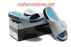 cfbe5464ab61 New Cheap Nike Air Jordan Sandals