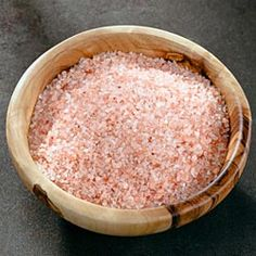 Pink Himalayan Salt Himalayan Pink Salt, Salt And Pepper, Stuffed Peppers, Food, Salt N Pepper, Stuffed Pepper, Essen, Meals, Yemek
