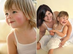 Photographe Mariage Catherine Dumontet   Portfolio Photos Famille