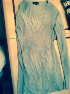 Lot Of Women's Clothes- Medium