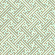 [무료이미지]한국전통문양 창살문패턴 :: 네이버 블로그 Shape Patterns, Textures Patterns, Color Patterns, Pattern Design, Print Design, Design Art, Design Ideas, Interior Design, Family Tree Art