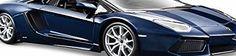 Awesome Lamborghini 2017: Tobar  1:24 Scale ``Lamborghini Aventador Roadster`` Car Massively detailed diec... Car24 - World Bayers Check more at http://car24.top/2017/2017/03/06/lamborghini-2017-tobar-124-scale-lamborghini-aventador-roadster-car-massively-detailed-diec-car24-world-bayers/