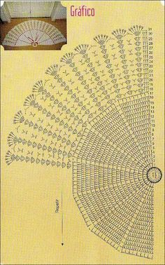 59 Ideas For Crochet Shawl Poncho Book Crochet Doily Patterns, Crochet Diagram, Crochet Shawl, Crochet Doilies, Crochet Flowers, Crochet Stitches, Knit Crochet, Crochet Books, Crochet Carpet