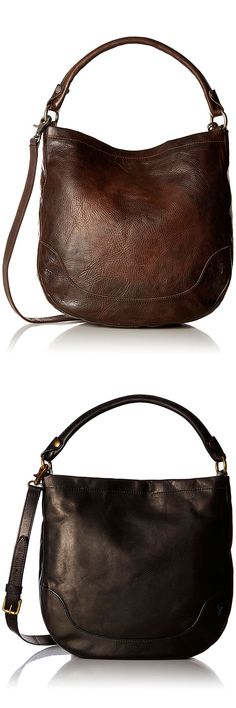f9c5c72efb30 We have put together a list of the 10 best leather hobo shoulder bags  available today.