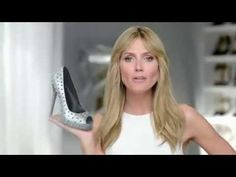 TV Commercial - Dr. Scholl's - Dream Walk - Tame the Shoe #monsters