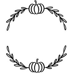 Welcome to the Silhouette Design Store, your source for craft machine cut files, fonts, SVGs, and other digital content for use with the Silhouette CAMEO® and other electronic cutting machines. Diy Halloween, Halloween Signs, Silhouette Cameo Projects, Silhouette Design, Vinyl Crafts, Vinyl Projects, Office Deco, Cricut Creations, Chalkboard Art