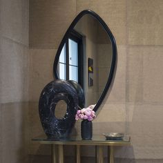 7-Stunning-Mirrors-by-Kelly-Wearstler-You-Will-Love-5 7-Stunning-Mirrors-by-Kelly-Wearstler-You-Will-Love-5