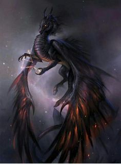 63 Best Dragons images in 2018 | Fantasy creatures