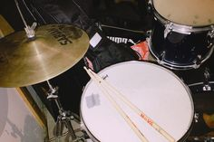 Drums, Music Instruments, Percussion, Musical Instruments, Drum, Drum Kit