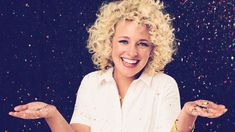 CAM COUNTRY TRIVIA CHALLENGE #CamCountry #Country #Music