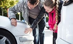 Learn All About Vehicle Repair In This Article. Are you worried about making decisions involving your auto repair and maintenance? Have you wanted to make sure you can fix a vehicle yourself if a problem Car Insurance Tips, Dental Insurance, Life Insurance, Health Insurance, Damaged Cars, Collision Repair, Car Rental, Take Care Of Yourself, Automobile