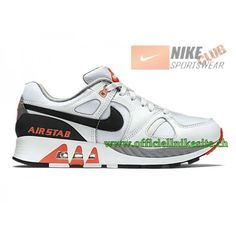 Nike Air Stab Chaussures Nike Officiel Pour Homme hot lava 312451-101,Nike Air Stab,Nike Air Stab Pas Cher,Nike Air Stab 2015,Officiel Nike Air Stab 90,99�