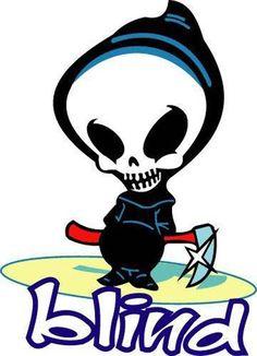 skateboard-logo-Blind