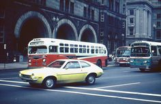 ABW Transit Co. served Washington and nearby Virginia until the WMATA takeover.