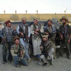 Green berets and clandestine operators of CIA Afghanistan 2001 or  sc 1 st  Pinterest & How to make a killing in Kabul: Western security and a crisis in ...