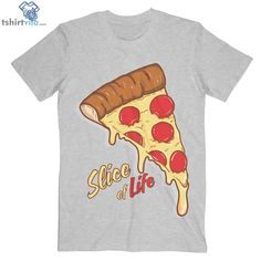 Like and Share if you want this  Pizza T Shirt - Adult Unisex Size S-3XL     Tag a friend who would love this!     FREE Shipping Worldwide     Buy one here---> https://tshirtvila.com/product/pizza-t-shirt-adult-unisex