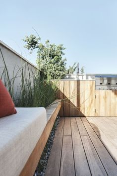 Duplex Penthouse Apartment with a Big Roof Terrace                              …