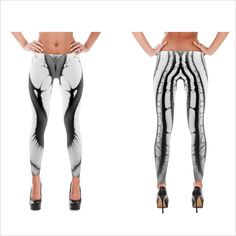 Custom made street cred leggings. Click the link in my bio @soulkreedleggings and get yours now. Stand out from the crowd with these outlandish designs. Sign up to our newsletter and get 15% off all purchases. #leggings #printedleggings #customleggings #soulkreedleggings #newleggings #workoutleggings #leggingsoftheday #leggingsarepants #leggingsbox #leggingsforlife #leggingswalk #artisticleggings