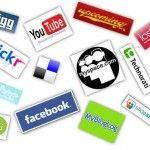 Curso Superior de Community Manager y Marketing online http://www.dokumentalistas.com/cursos/curso-superior-de-community-manager-y-marketing-online/?utm_campaign=crowdfire&utm_content=crowdfire&utm_medium=social&utm_source=pinterest
