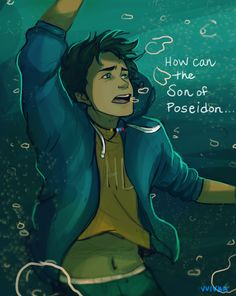 Read Chapter 5 from the story Once A Demigod. (A Percy Jackson fanfic) by EXMoonChild (MoonChild 🌙) with 989 reads. Percy woke up. Rick Riordan Series, Rick Riordan Books, Magnus Chase, Percy Jackson Fandom, Solangelo, Percabeth, Saga, Avatar, Percy And Annabeth