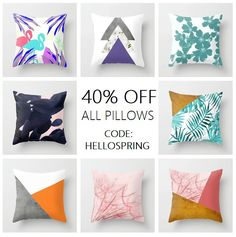 #homedecor #sales #shop #pillows #cushion #decoration