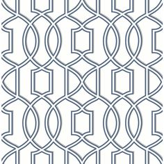 67 Best Trellis Wallpaper Images Trellis Wallpaper