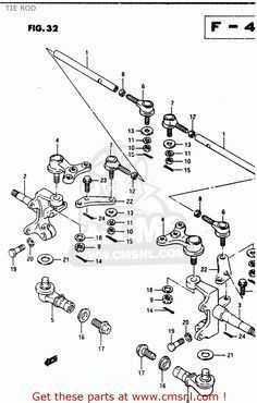 Motor Wiring : 3 Pin Flasher Relay Wiring Diagram