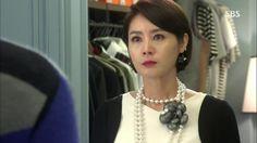 Heirs: Episode 11 » Dramabeans Korean drama recaps