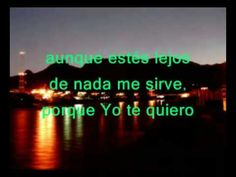 ▶ Contra la Corriente - Marc Anthony - YouTube