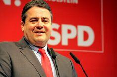SPD bunkert Wählerstimmen, um auf schwere Zeiten vorbereitet zu sein - http://www.statusquo-news.de/spd-bunkert-waehlerstimmen-um-auf-schwere-zeiten-vorbereitet-zu-sein/