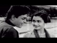Old Hindi Movie Songs, Song Hindi, Old Bollywood Songs, Bollywood Actors, Asha Parekh, Film Song, Audio Songs, Romantic Songs, Me Me Me Song