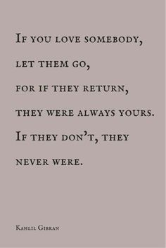 Birth Day QUOTATION – Image : Quotes about Birthday – Description Let them go Sharing is Caring – Hey can you Share this Quote !